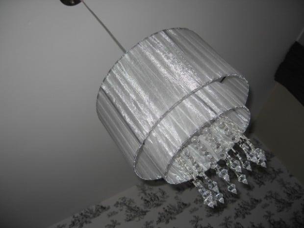 Hanglamp Voor Slaapkamer : Hanglamp voor uw babykamer in diverse ...
