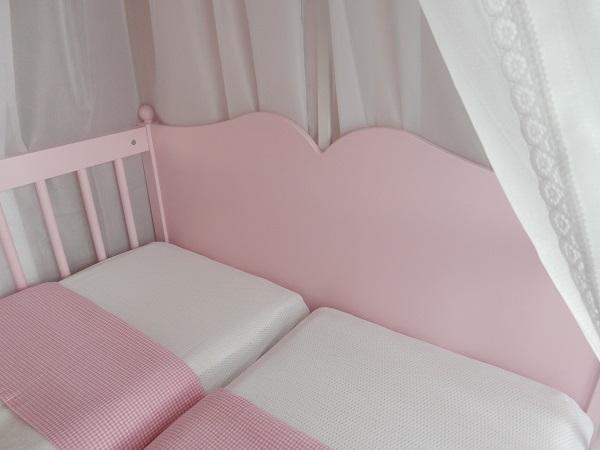 roze-wieg-detail